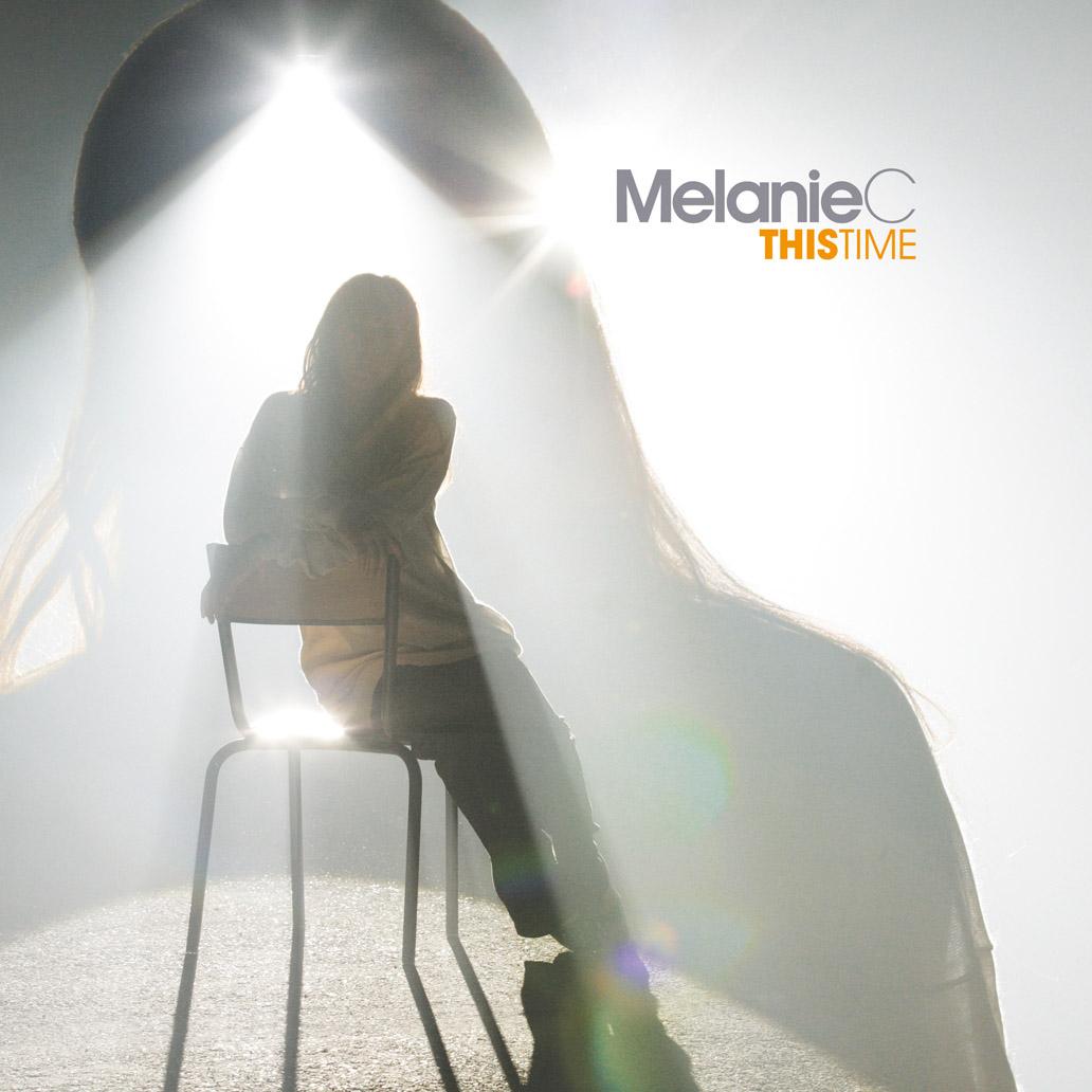 MelanieC_ThisTme