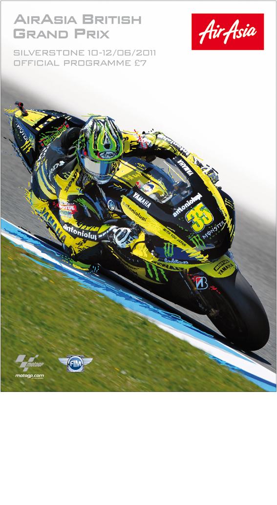 MotoGP2011_Silverstone_1