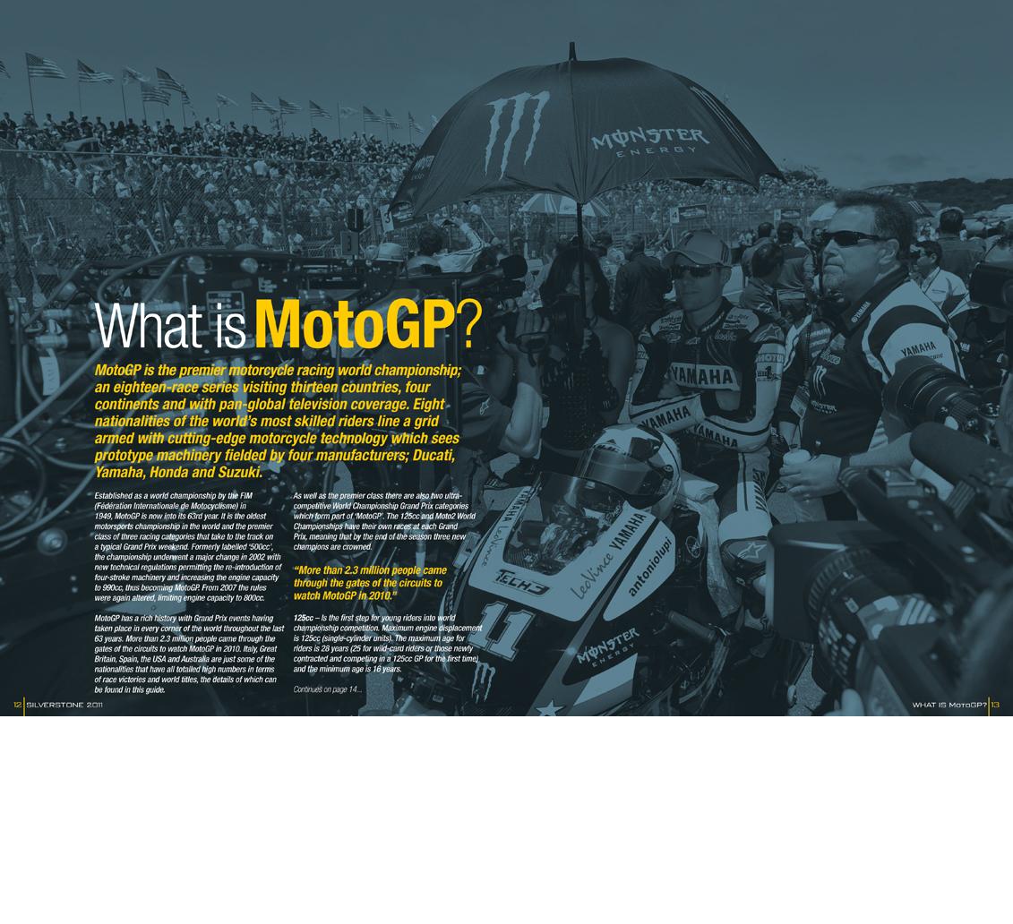 MotoGP2011_Silverstone_2