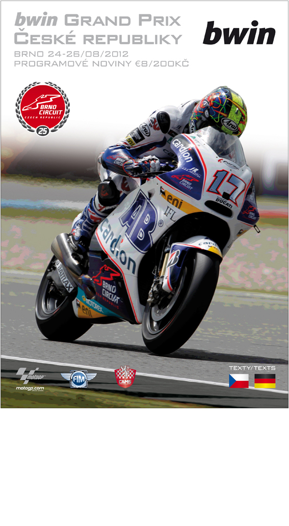 MotoGP2012_Brno