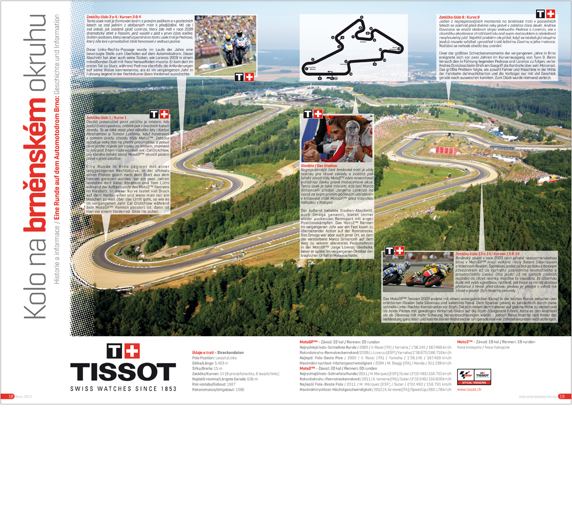 MotoGP2012_Brno3