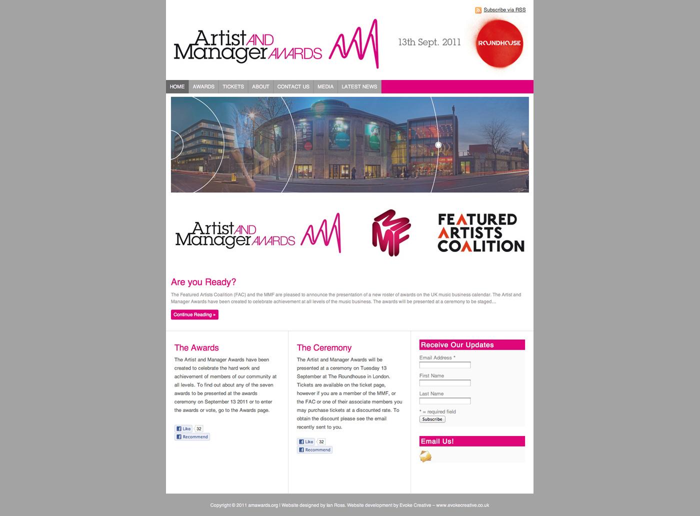 AMA_Homepage2