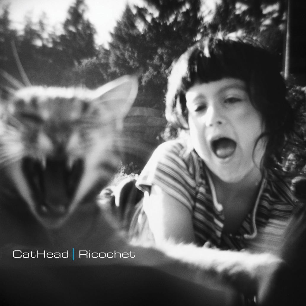 CatHead_Ricochet