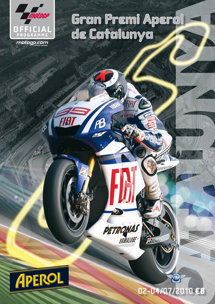Catalunya_MotoGP2010