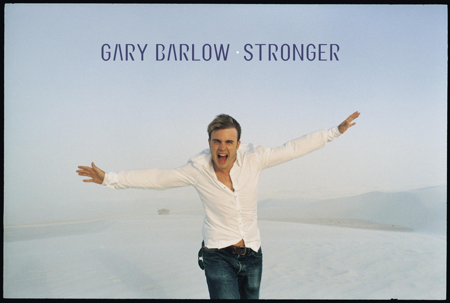 GaryBarlow_Stronger