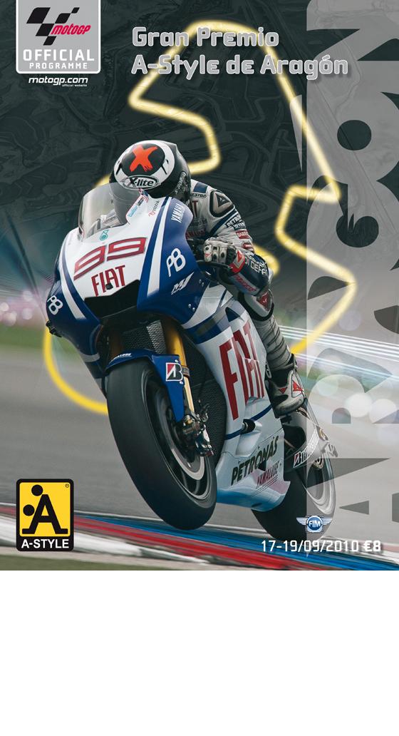 MotoGP2010_1
