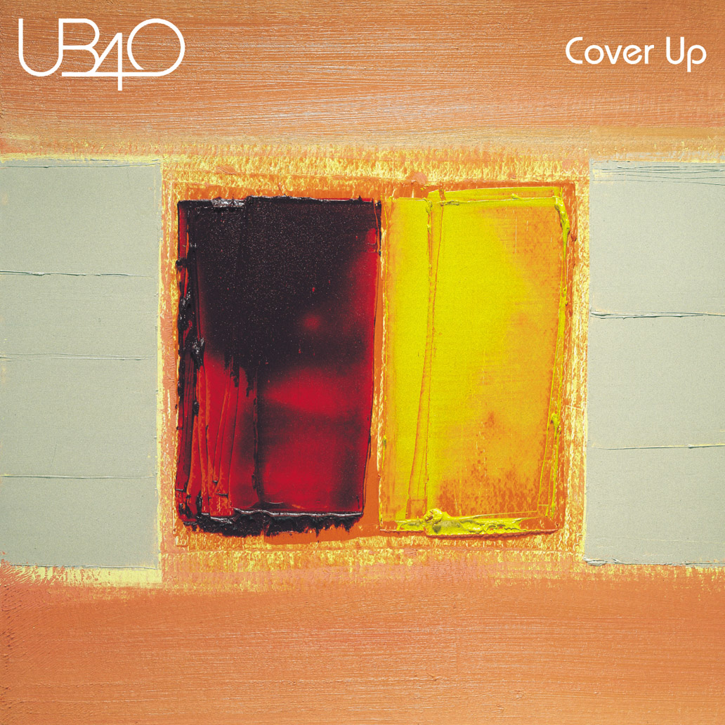 UB40_CoverUp