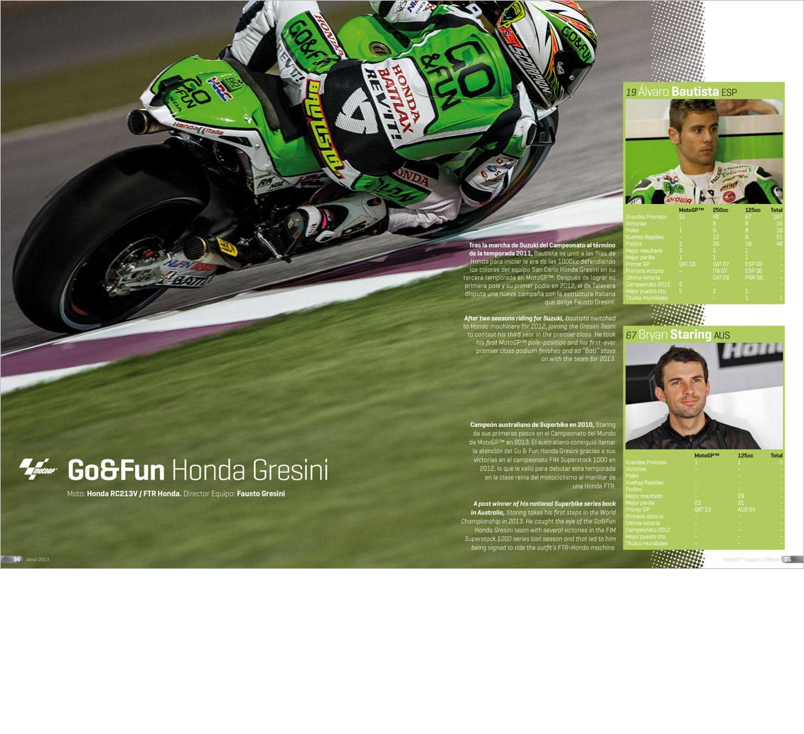 MotoGPJerez2013_GoAndFunHonda