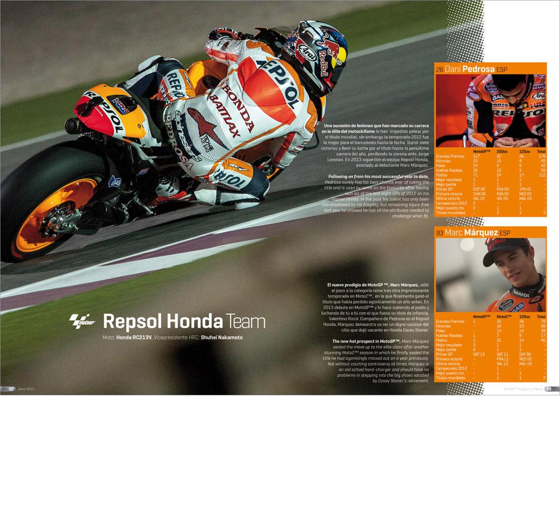 MotoGPJerez2013_RepsolHonda