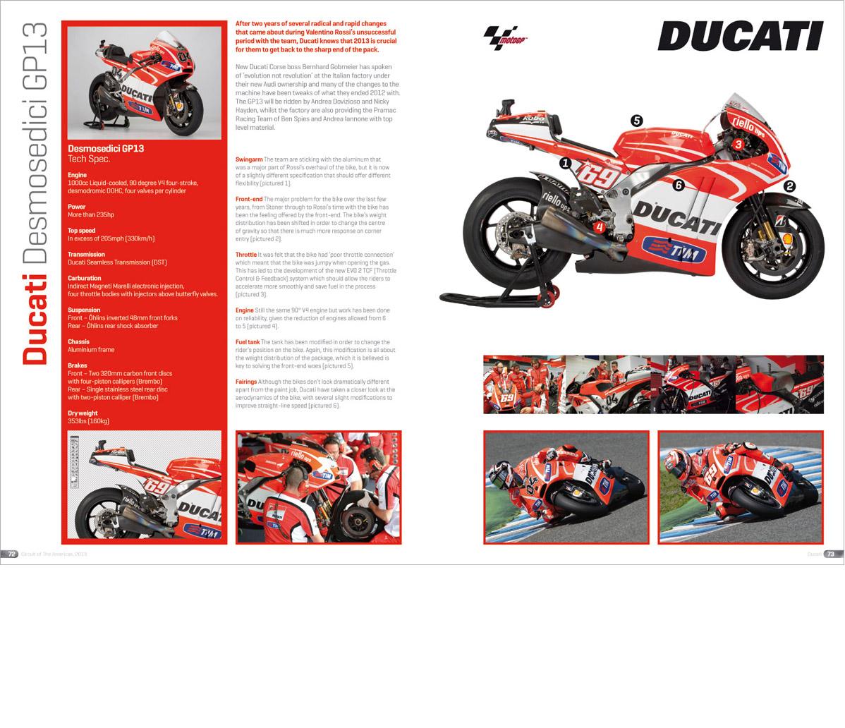 MotoGPTexas2013_DucatiTest