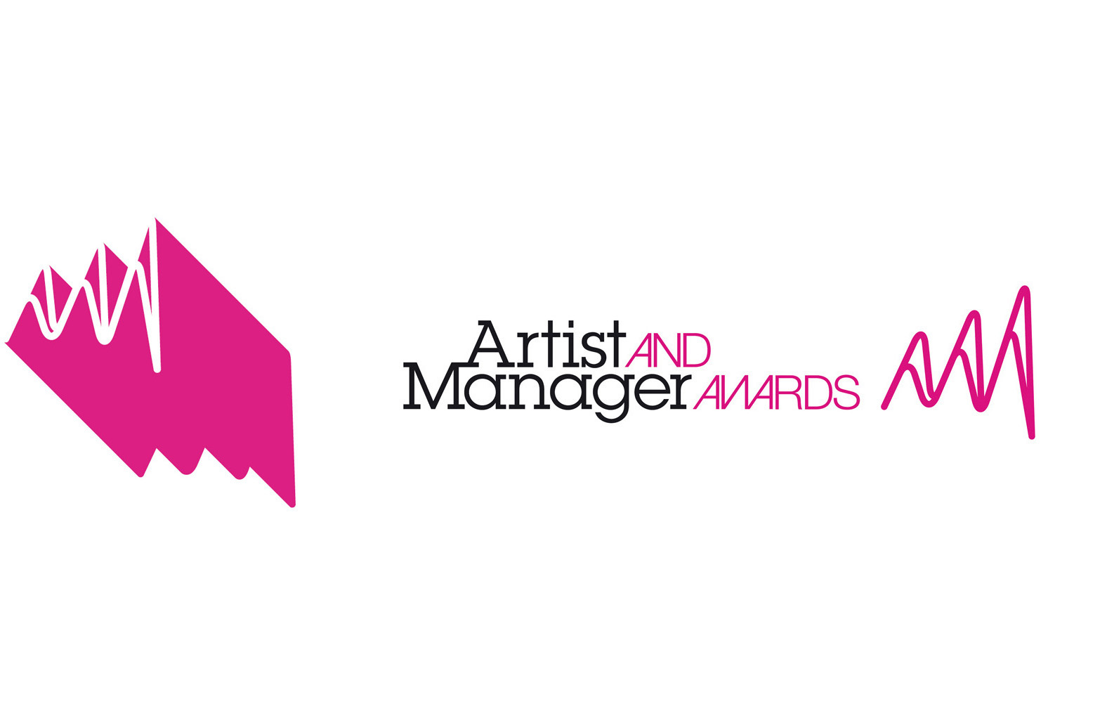 ArtistAndManagerAwards_VividCerise