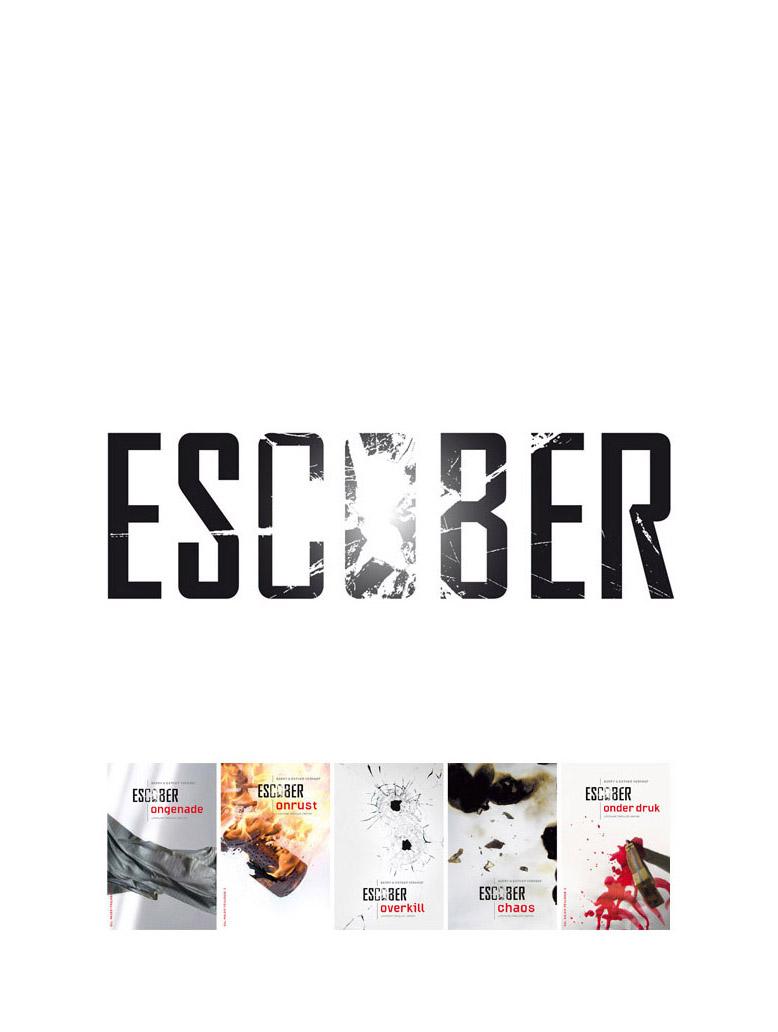 ESCOBER_AW