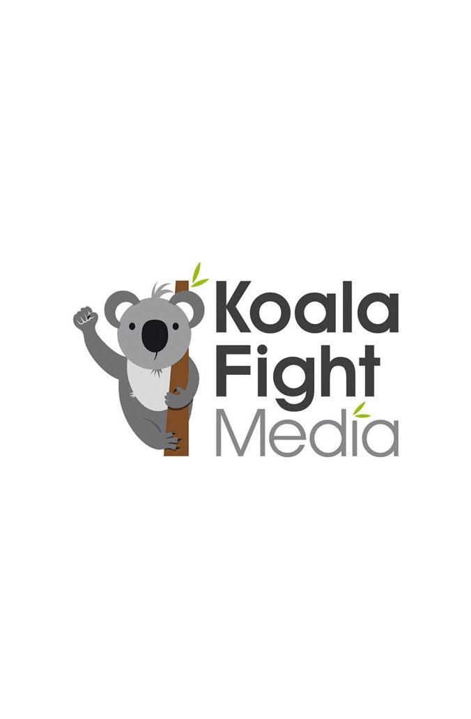 KoalaFightMedia_Logo_RGB