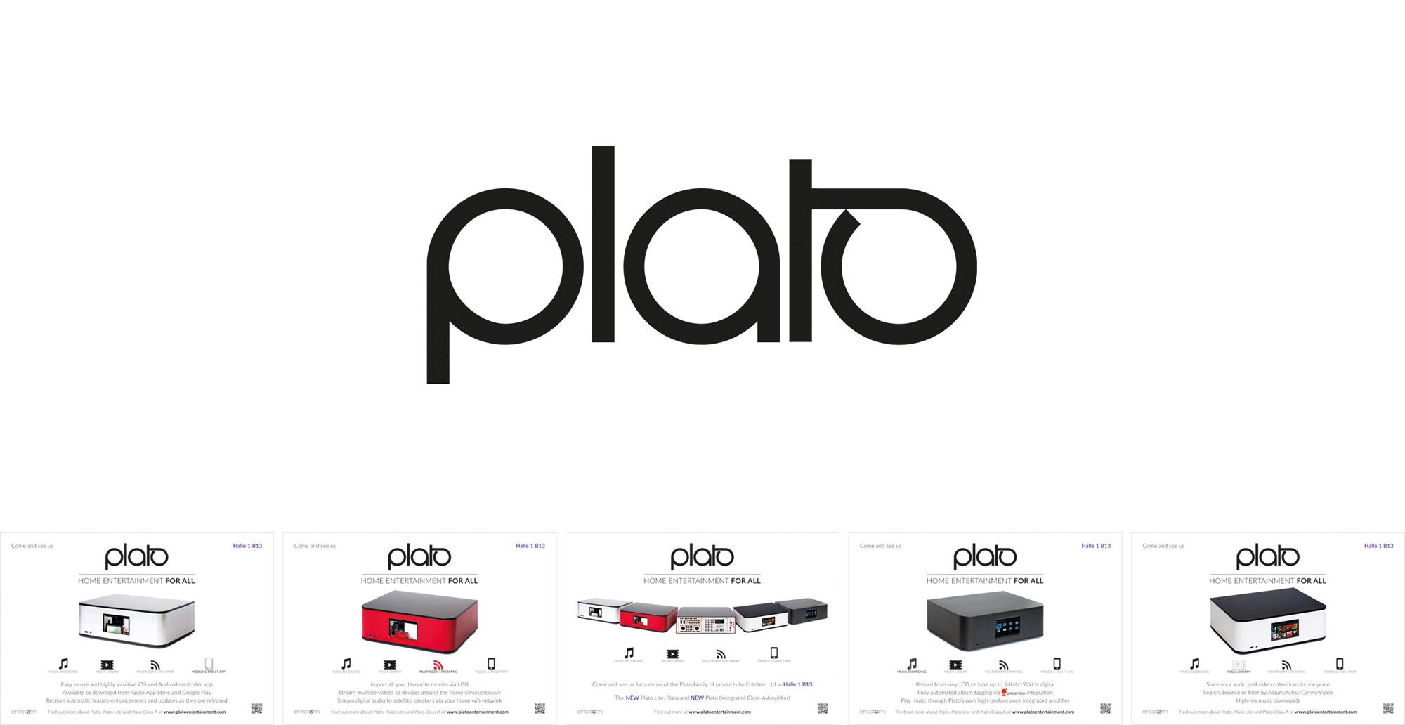 Ian Ross Designer – Graphic design for the music industry, album ...
